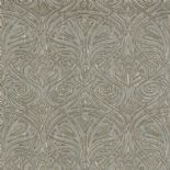 Mansour Rabat Wallpaper 74410222 or 7441 02 22 By Casamance